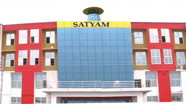 Satyam Education and Social Welfare Society Group of Institutions