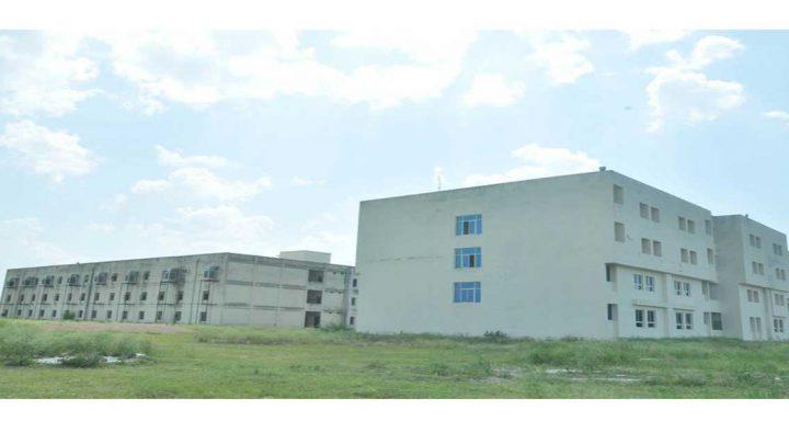 Shriram Institute of Information Technology