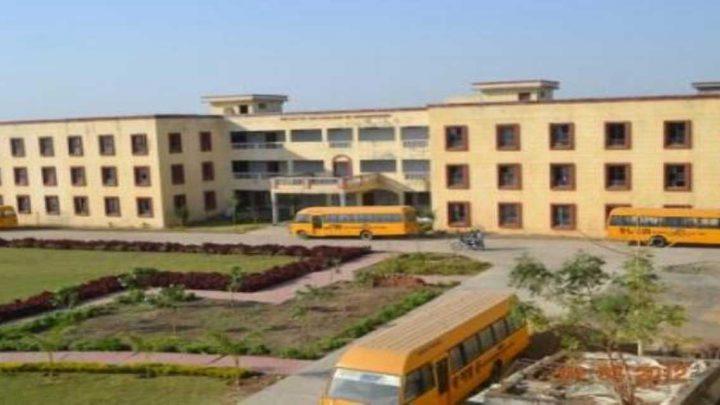 Sri Satya Sai College of Engineering