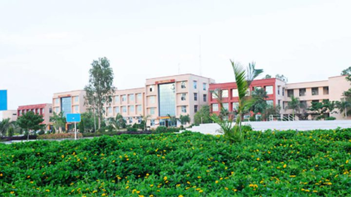 Millennium Institute of Technology and Science