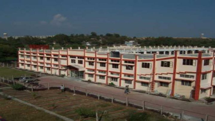 Bhopal Institute of Technology & Science Pharmacy