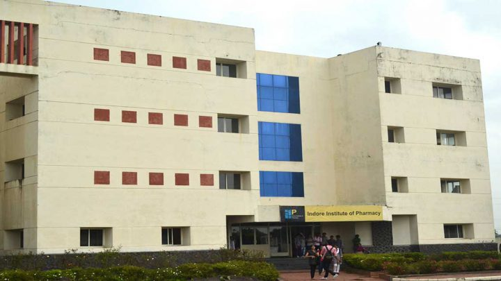 Indore Institute of Pharmacy