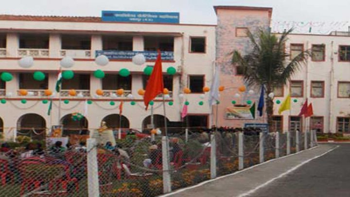 Kalaniketan Polytechnic College, Jabalpur
