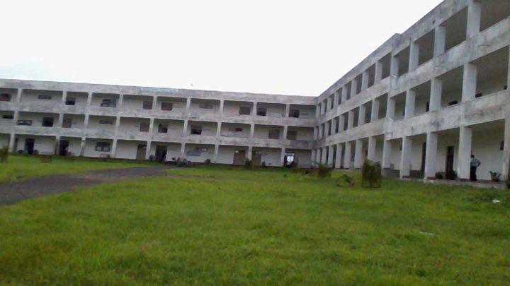 Radharaman Institute of Pharmaceutical Sciences