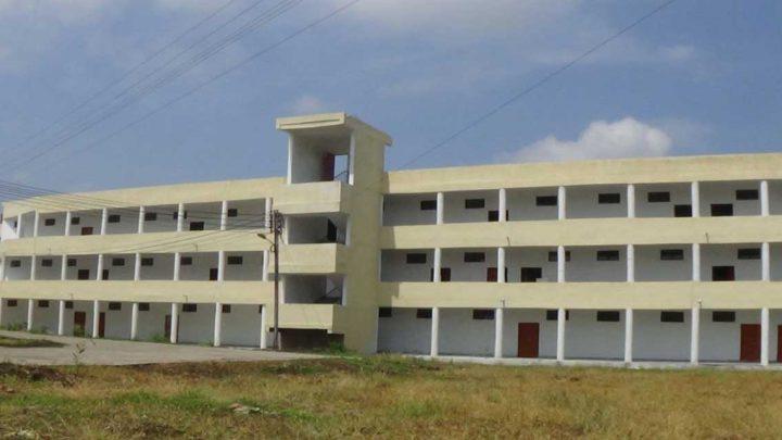 Sri Satya Sai Institute of Pharmacy Polytechnic, Bhopal