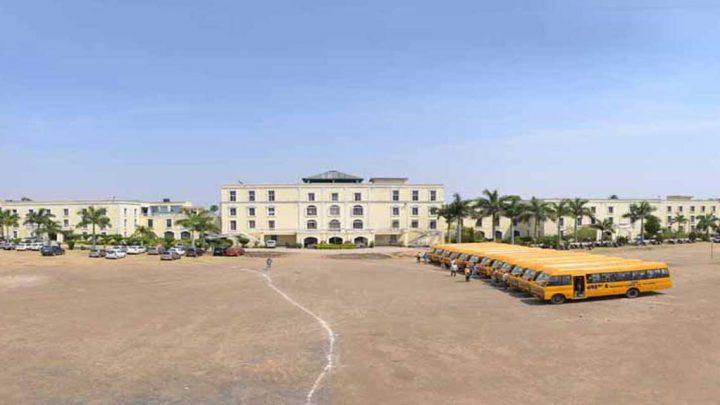 Bhabha Engineering Research Institute