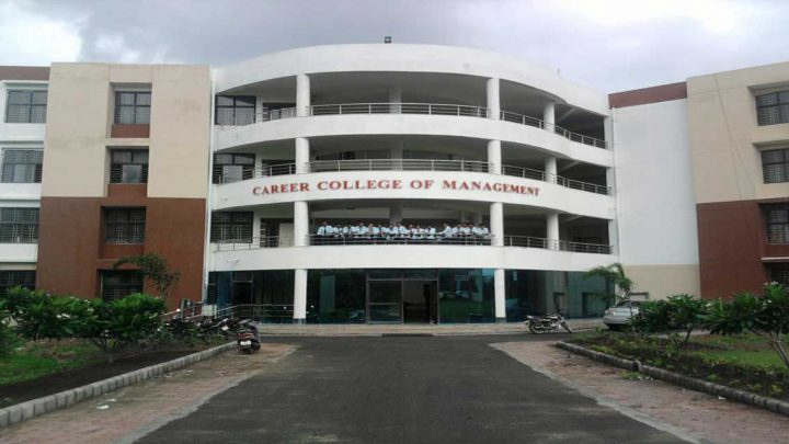 Career College of Management