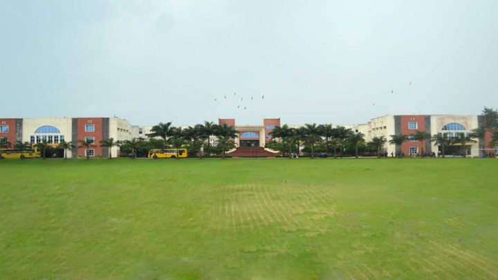 Indore Institute of Science and Technology