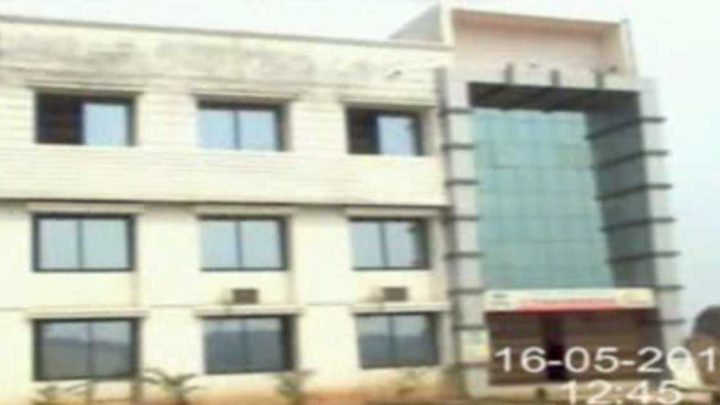 Takshshila Institute of Engineering & Technology, Jabalpur