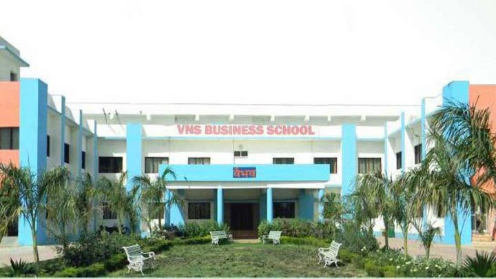 VNS Business School