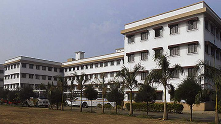 Theem College of Engineering