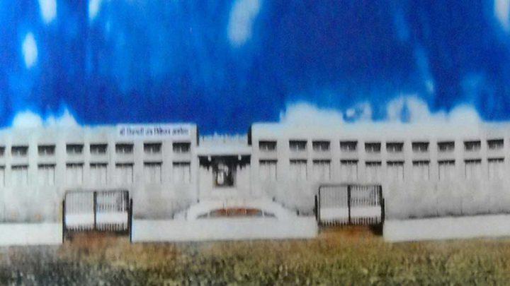 Shri Tirupati Tantra Niketan