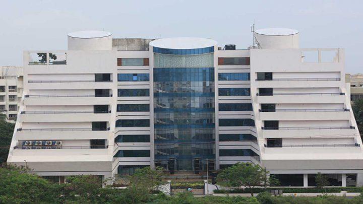 MCTS Rajiv Gandhi Institute of Technology, Mumbai