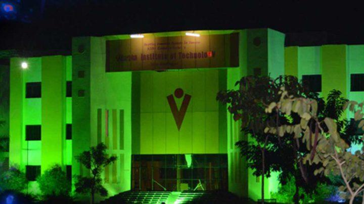 Vidarbha Institute of Technology