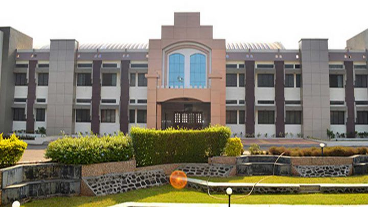 SWVSMs Tatyasaheb Kore Institute of Engineering and Technology