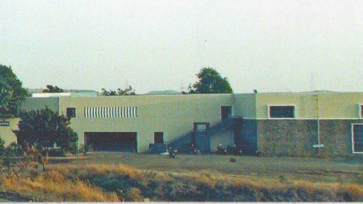 Mahavir Education Society Shri Mahavir Institute of Pharmacy