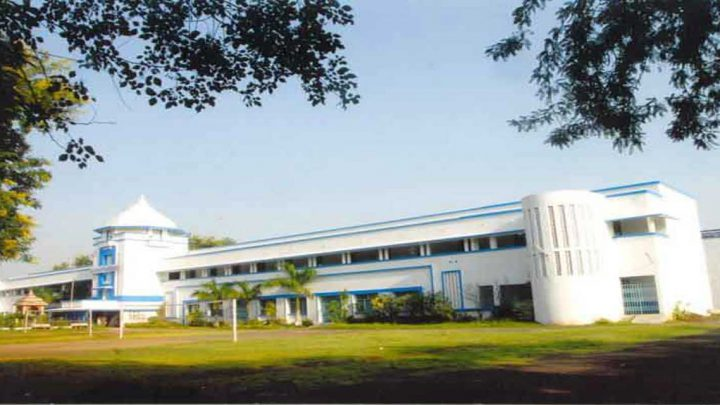 Department of Management Sciences and Research, GS College of Commerce and Economics, Nagpur