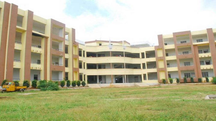 V.P Institute of Management Studies and Research, Sangli