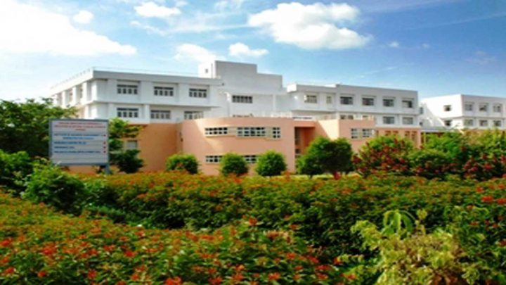 Pirens Institute of Bussiness Management and Administration, Loni