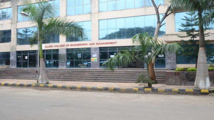 Alard College of Engineering & Management
