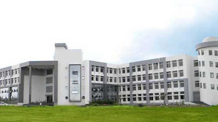 College of Engineering, Pune, University of Pune