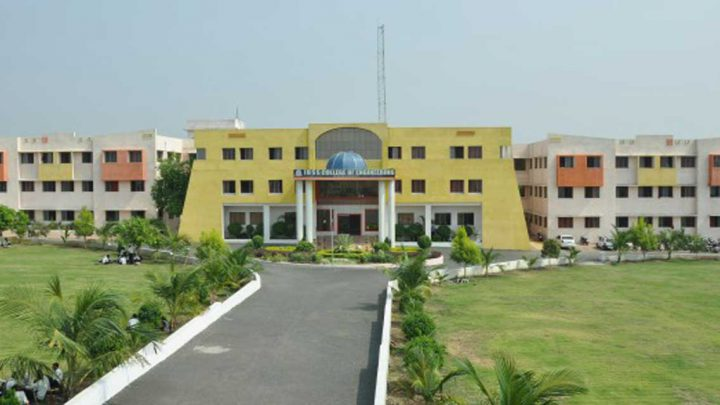Dr. Rajendra Gode Institute Of Technology And Research, Amravati