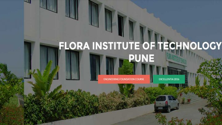 Flora Institute of Technology