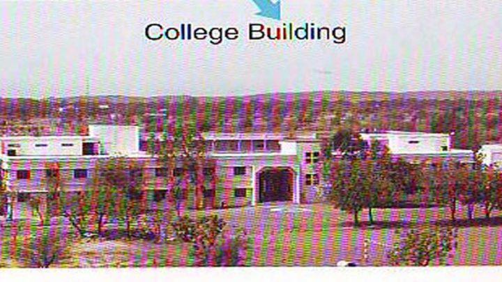 Gangamai College of Engineering