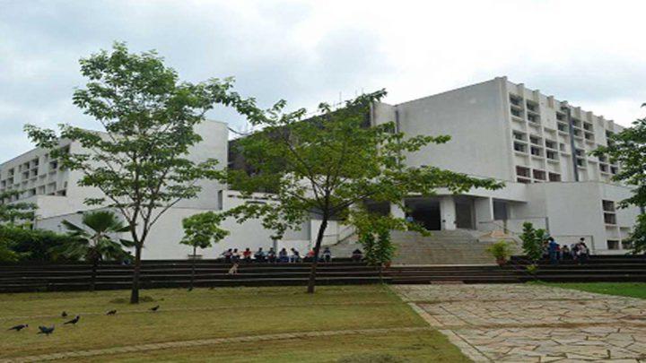 K.J Somaiya College of Engineering