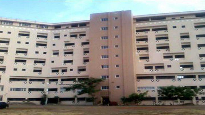 K.J Somaiya Institute of Engineering & Information Technology