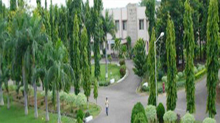 Kavikulguru Institute of Technology and Science, Ramtek