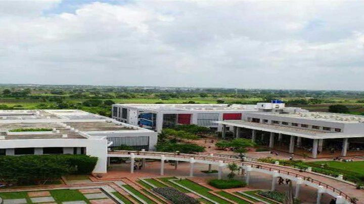 METs Institute of Engineering
