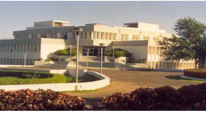 National Power Training Institute, Nagpur
