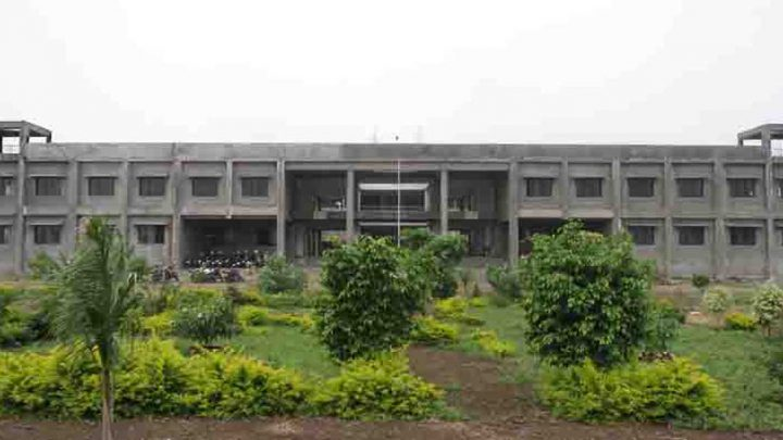 Pratap Institute of Management and Technology