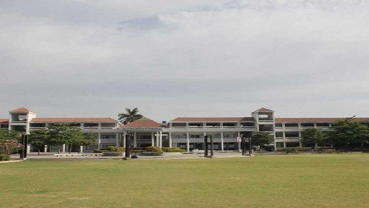R.C Patel Institute of Technology