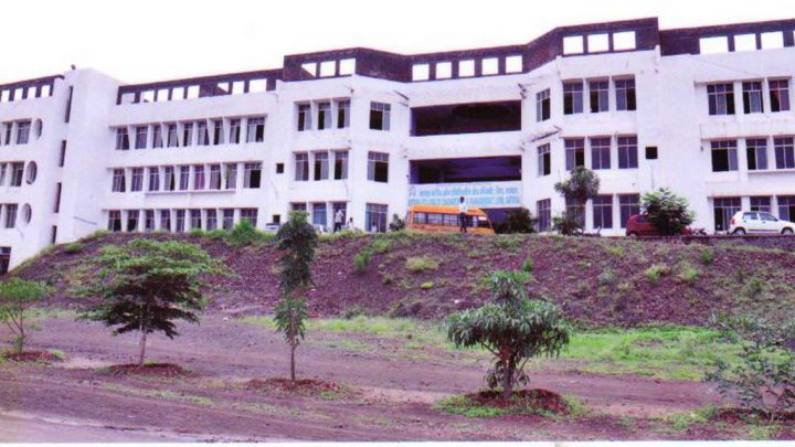 Satara College of Engineering & Management, Satara