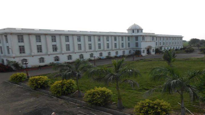 Apurva Polytechnic