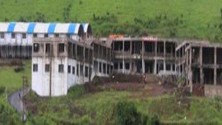 Ashokrao Mane Polytechnic, Save