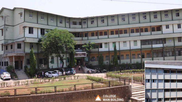 B.L Patil Polytechnic
