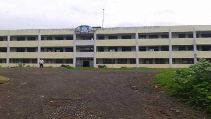 Balasaheb Mhatre Polytechnic