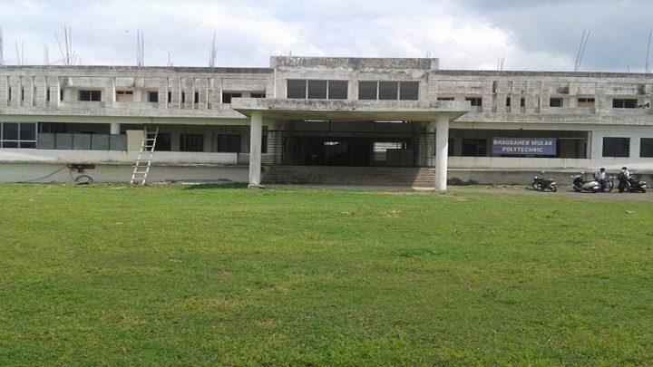 Bhausaheb Mulak Polytechnic