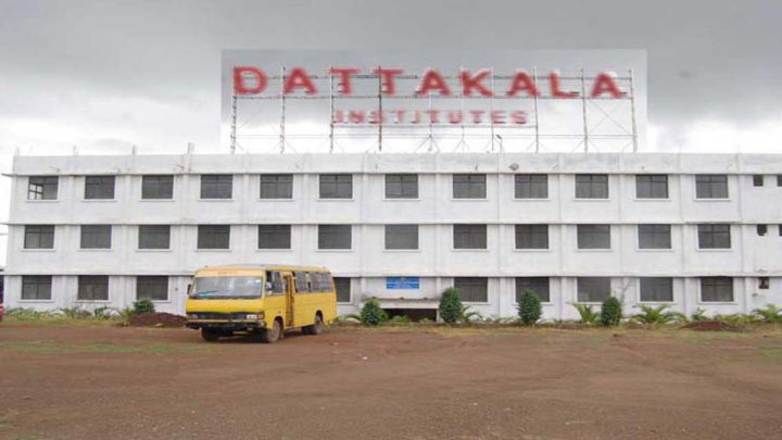 Dattakala Group of Institutions
