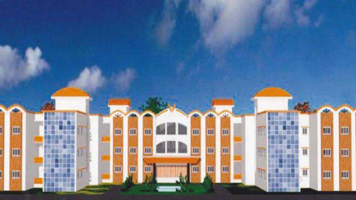 Rajeshkumar Wadhwan Polytechnic Institute