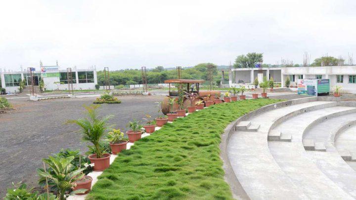 Ratneshwari Institute of Polytechnic