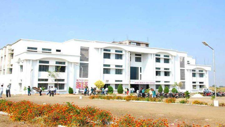 Sai Polytechnic