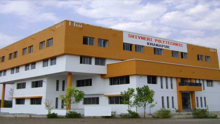 Shivneri Polytechnic
