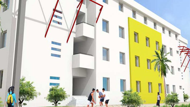Shri Jaykumar Rawal Institute of Technology