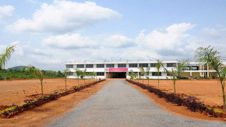 Yashwantrao Bhonsale Polytechnic