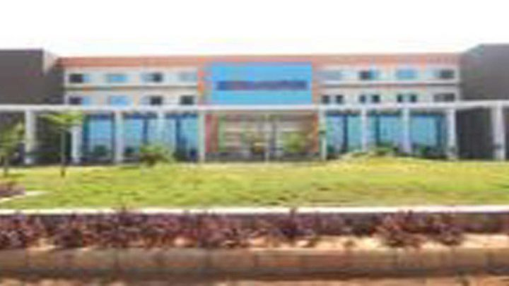 Dnyanshree Institute Engineering and Technology