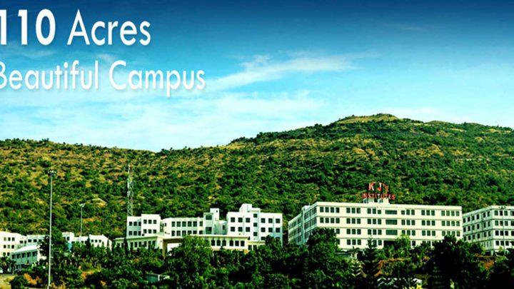 Trinity Academy of Engineering, Pune